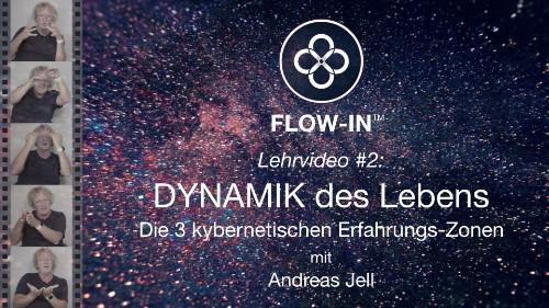 Flow-In Lehrvideos TITEL.003 500x281