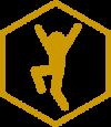 Freude-hexaF-150