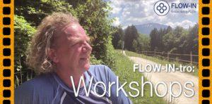 Andreas Titel Workshop Einladung-GM