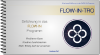 FLow-Intro-Titel-gebunden-small