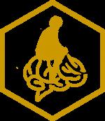 AndHirn-hexaF