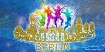 FI-QS-SEMINAR-BERLIN-web
