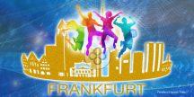 FI-QS-SEMINAR-FRANKFURT-web