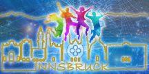 FI-QS-SEMINAR-Innsbruck