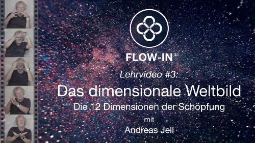 Flow-In Lehrvideos TITEL 004 500x281