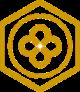 Flow-In-Logo-150x173