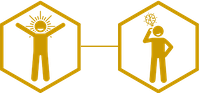 Pikto-QI-oder-IQ-200x93