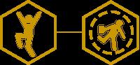 Pikto-QS-oder-Hamsterrad-200x93
