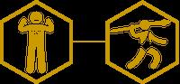 Pikto-Schoepfer-oder-Höhlenmensch-200x93