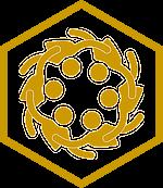 TeamKreis6-150x173